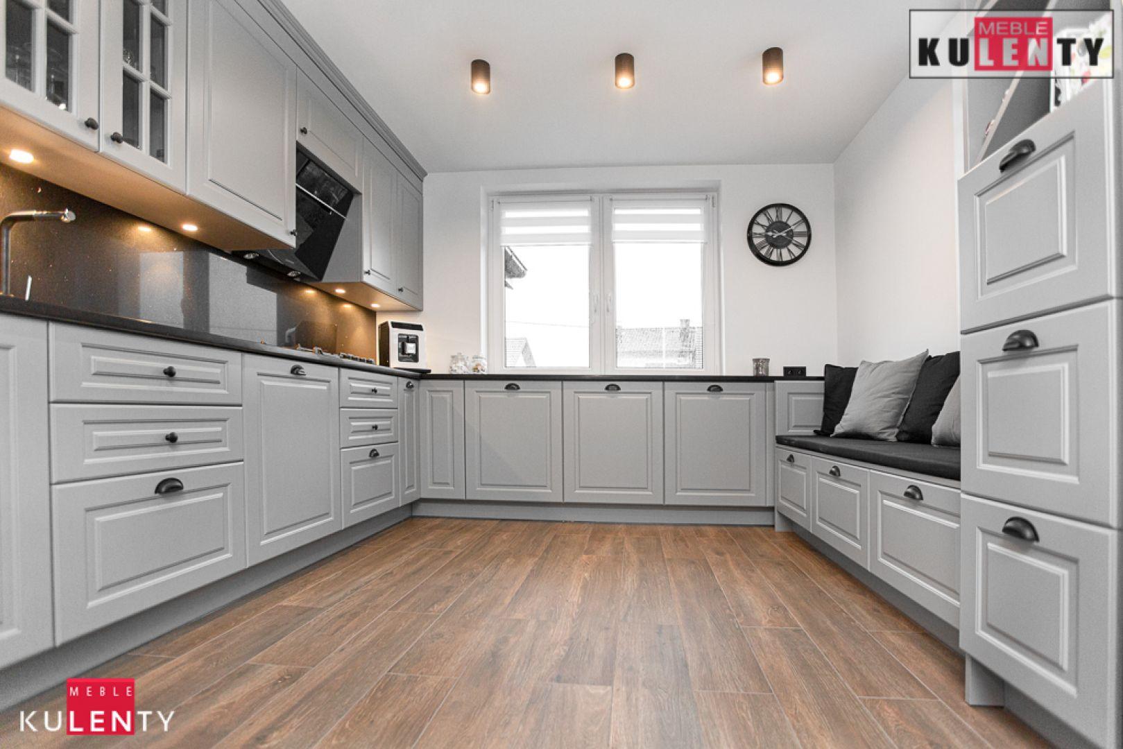 Kuchnie 2021 Y80D