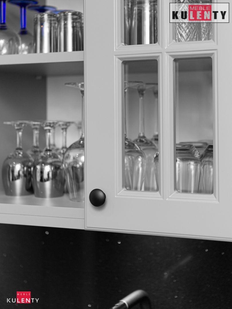 Kuchnie na wymiar kulenty ftni