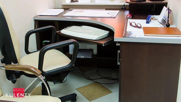 Biuro dla twojej firmy