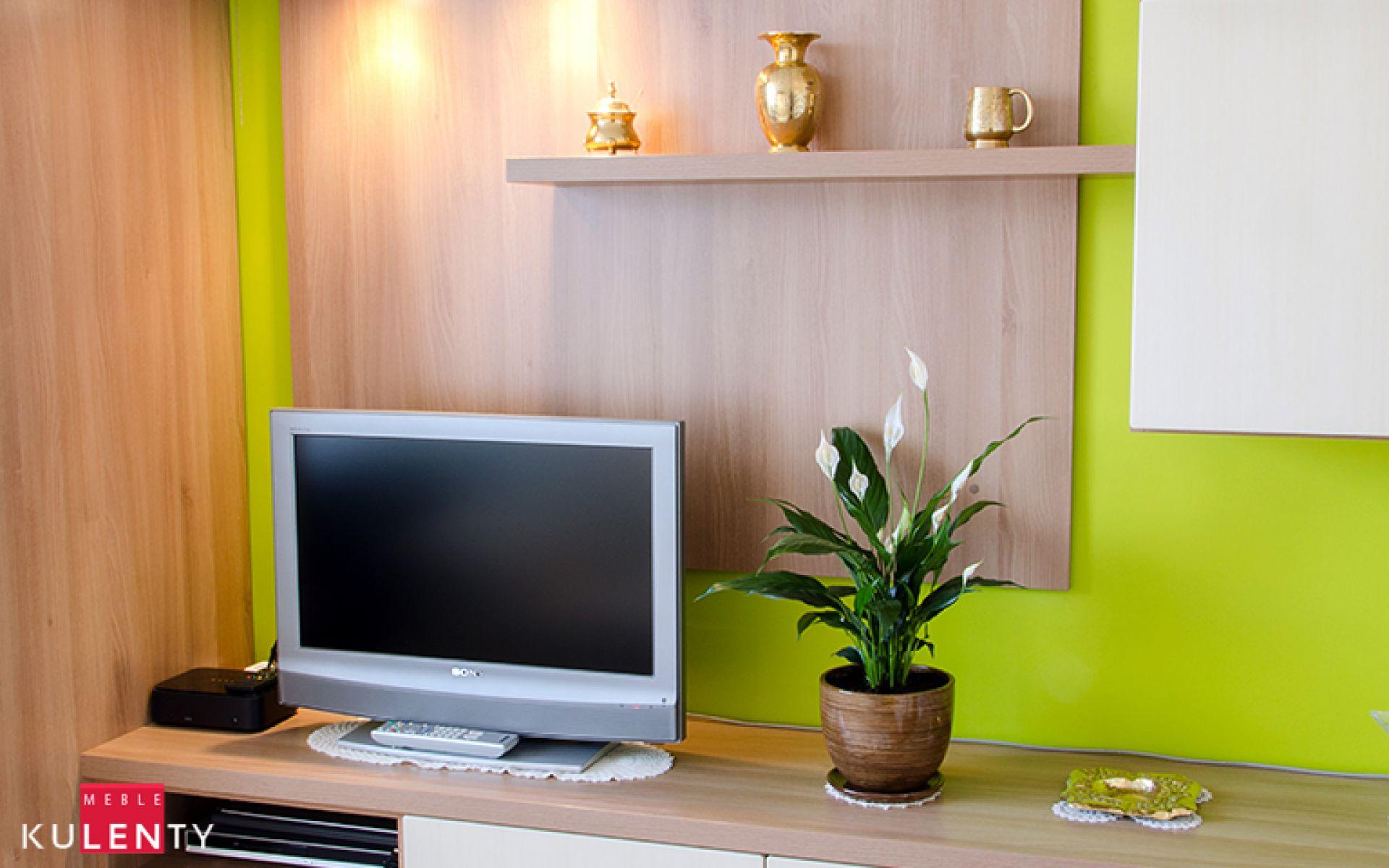 Meble do salonu w stylu nowoczesnym lublin h5IQ