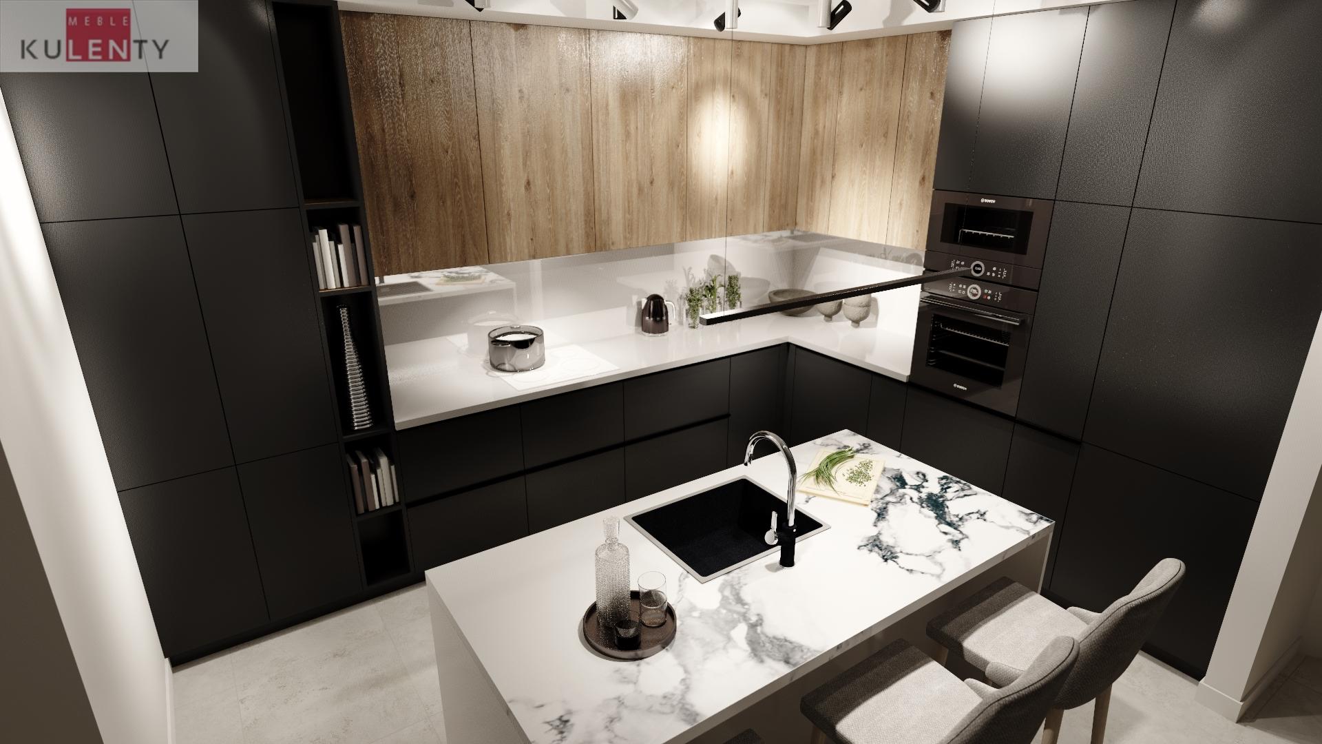Czarny_mat_w_kuchni